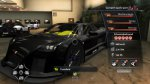 Test Drive Unlimited 2 (2011) Xbox