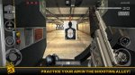 Gun Club 3: Virtual Weapon Sim (2013)