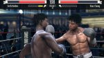 Real Boxing (2013) Android