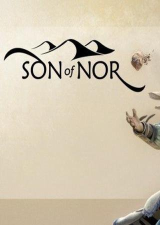 Son of Nor (2014) ������� ���������
