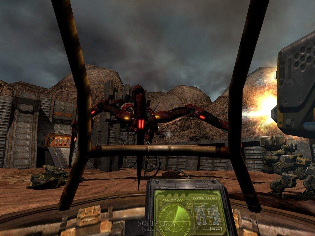 Nintendo 64 wwwquake3arenacom/