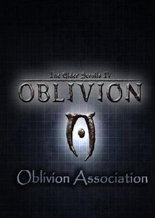 The Elder Scrolls IV: Oblivion - Association Скачать Торрент