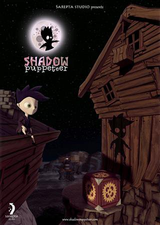 Shadow Puppeteer (2014) ������� ���������