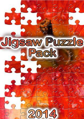 Jigsaw Puzzle Pack ������� �������