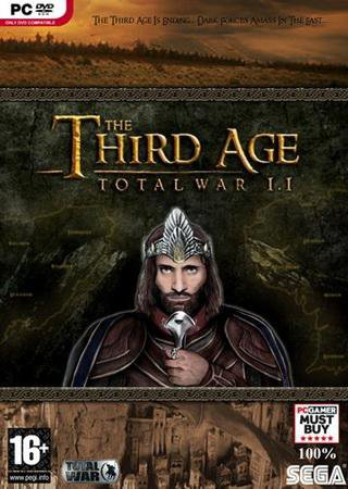 The Third Age: Total War ������� �������