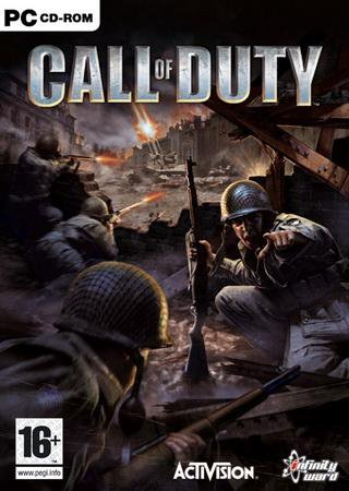 Call of Duty: ������� ������� ������� ���������