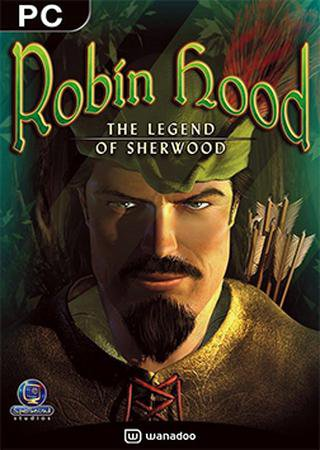 Robin Hood: The Legend of Sherwood Скачать Бесплатно