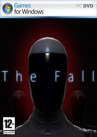 The Fall ������� ���������
