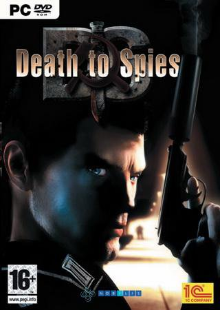 Death to Spies 3 ������� �������