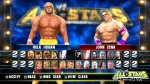 WWE All Stars PatchedFull