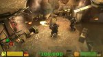 Army of TWO: The 40th Day (2010) PSP