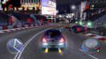Juiced 2: Hot Import Nights (2007) PSP