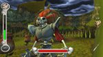 MediEvil: Resurrection (2010) PSP