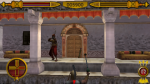 Chandragupta: Warrior Prince (2013) PSP