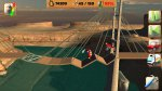 Bridge Constructor Playground (2013) Android