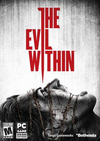 The Evil Within ������� �������