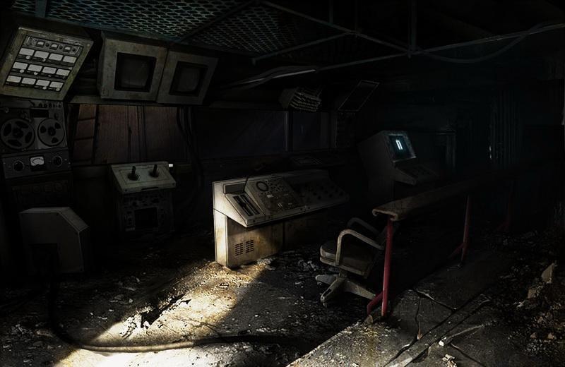 скачать игру сталкер снайпер 2 через торрент бесплатно на компьютер 2015 - фото 5