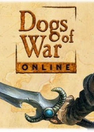 Dogs of War Online ������� �������
