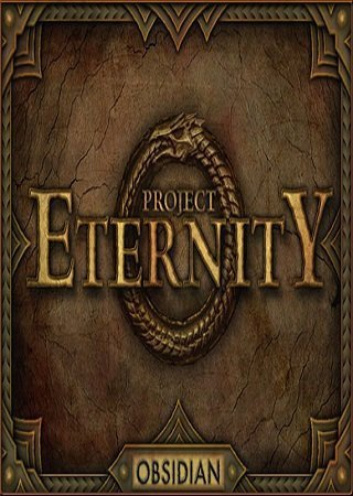 Project Eternity (2015) ������� �������