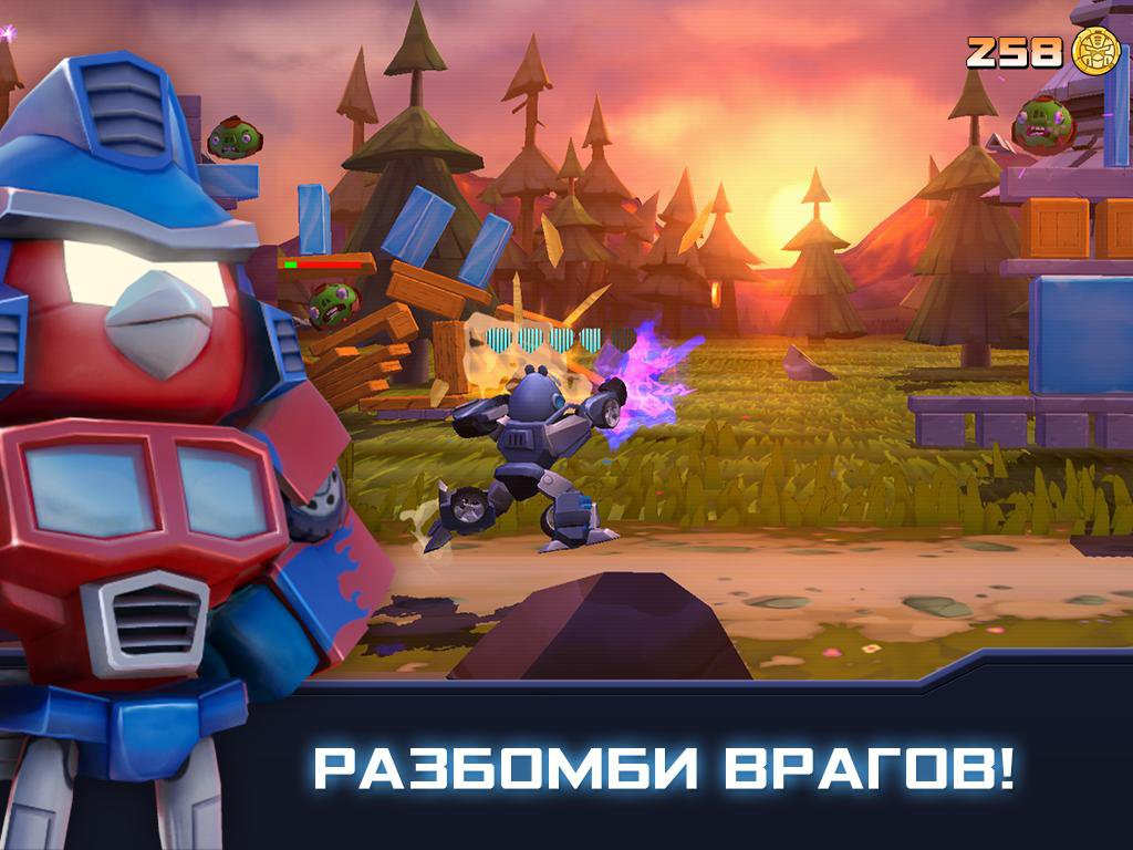 Angry birds transformers for pc free download windows 8,7,xp youtube.