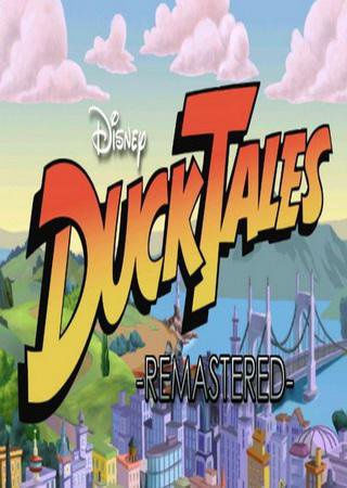 DuckTales: Remastered (2015) Android ������� ���������
