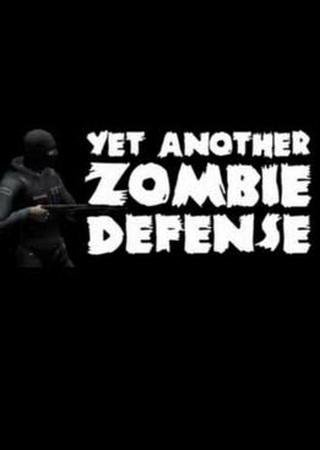 Yet Another Zombie Defense ������� �������