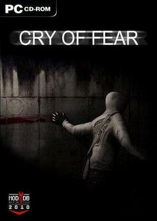 Half-Life: Cry of Fear ������� ���������