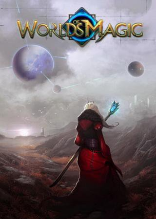 Worlds of Magic (2015) ������� ���������