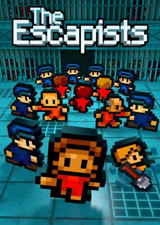 The Escapists ������� ���������