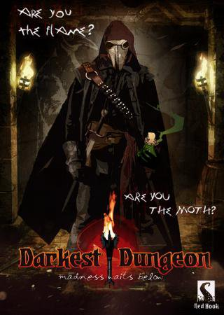 Darkest Dungeon (2015) ������� �������