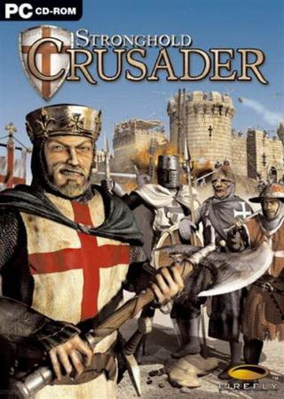 Stronghold Crusader HD Edition Скачать Торрент