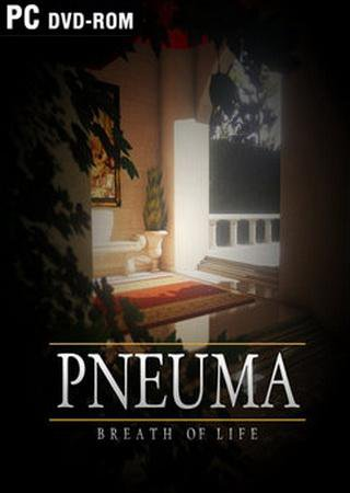 Pneuma: Breath of Life (2015) ������� �������