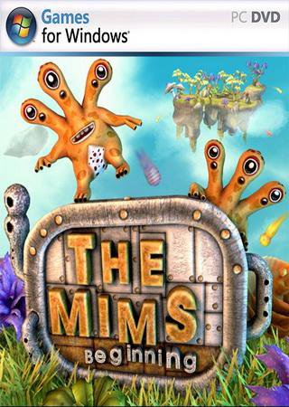 The Mims: Beginning ������� �������