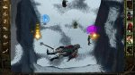 Icewind Dale: Gold