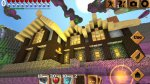 Block Story (2015) Android