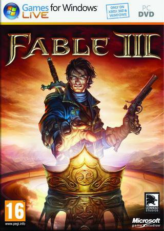Fable: ������� ������� �������