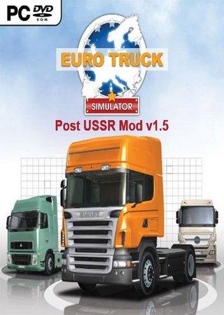 Truck mechanic simulator 2015 скачать торрент бесплатно на pc.