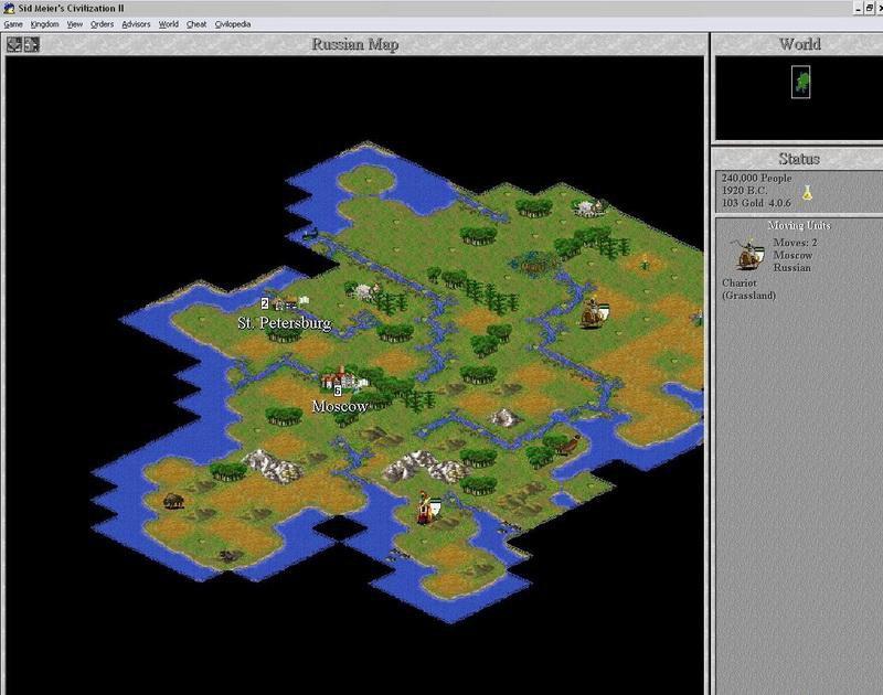 скачать игры sid meiers civilization 5