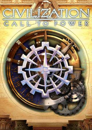Скачать Sid Meiers Civilization: Call to Power торрент