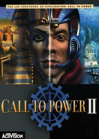 Скачать Sid Meiers Civilization: Call to Power 2 торрент