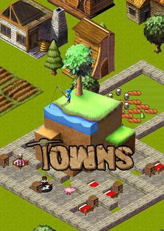 Towns (2012) ������� �������
