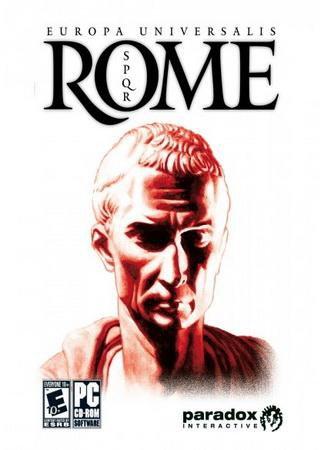 Roma Surrectum Торрент