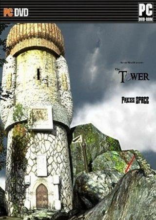 The Tower (2012) ������� �������