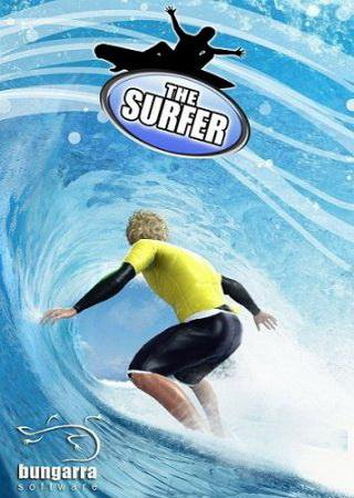 The Surfer (2012) ������� ���������