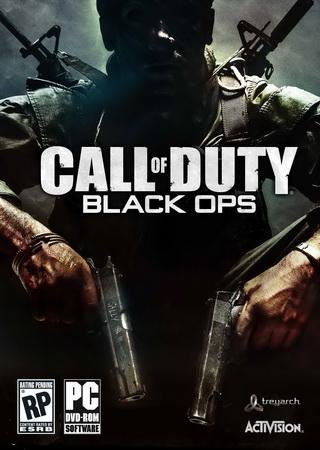 Call of Duty: Black Ops ������� �������