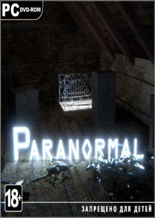 Paranormal ������� �������