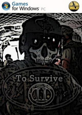 To Survive 2 ������� �������