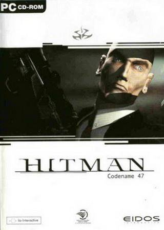 Скачать Hitman: Codename 47 торрент