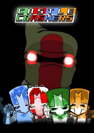 Castle Crashers ������� �������