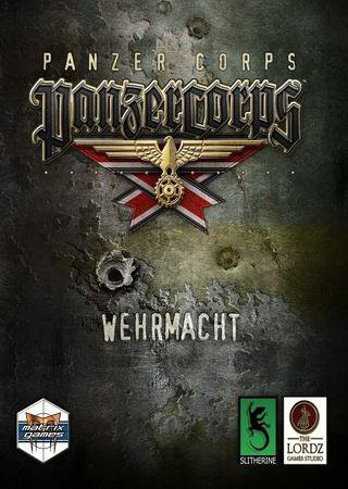 Panzer Corps ������� �������